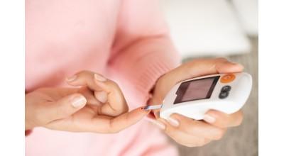 Prevent Diabetes Mellitus with Regular Saffron Consumption