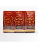 Herat Saffron Negin 5 gr
