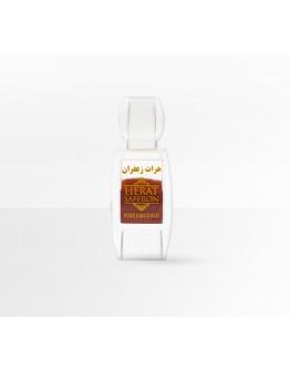 Herat Saffron Powder 10 gr