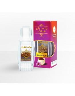 Herat Saffron Super Negin 1 gr