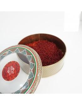 Herat Saffron Extra Super Negin 50 gr