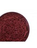 Herat Saffron Extra Super Negin 500 gr