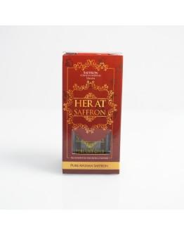 Herat Saffron Negin 2 gr