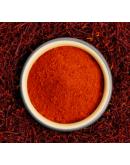 Saffron powder  2,4 gr (0,2 gr x 12)