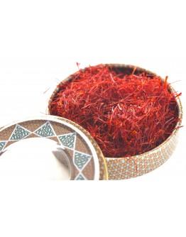 Herat Saffron Super Negin 10 gr